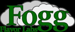 Fogg Flavor Labs logo